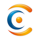 Capptain Demo Application logo