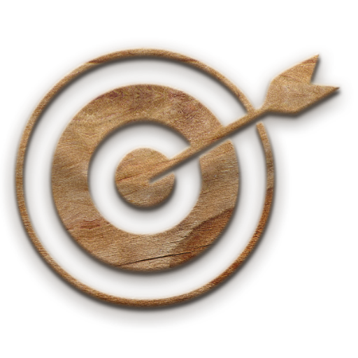 WoodBoard Icon Pack