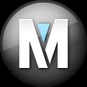 Los Angeles Metro and Bus icon