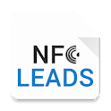 NFCLeads