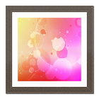 Duo Picture Frame icon