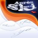 Apres-Ski logo
