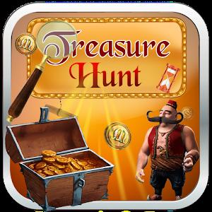 Best Treasure Hunt Games
