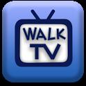 Walk TV 網路電視 icon