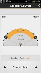 Parrot Audio Suite- スクリーンショットのサムネイル