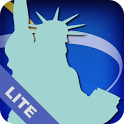 USCIS Case Status Lite icon