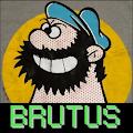 CJ Brutus: bruteforce WIFI