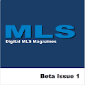 Tulsa Real Estate MLS Mag logo