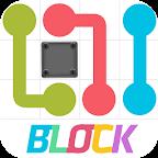Draw Line: Block