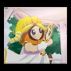 Princess Kenny ZUCCHINI icon