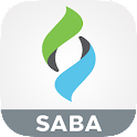 Saba Enterprise icon