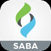 Saba Enterprise