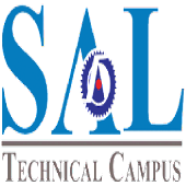 Sal Technical Campus
