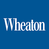 Wheaton Connect