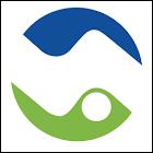 Astun - Estacion de Esquí icon