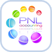 PNL Accounting