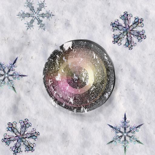 摄影の冬カメラ (Fuyu Camera) LOGO-記事Game