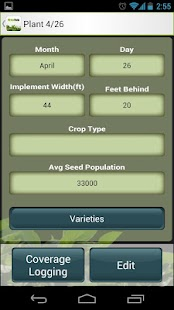 Virtual Farm Manager - screenshot thumbnail