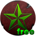Armored Defense 2 Free: Tower logo