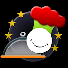 Food Europe icon