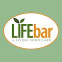 Life Bar icon