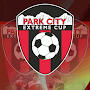 Park City Extreme Cup APK icon