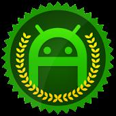 SK & CZ Android aplikacie
