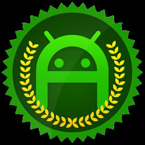 Slovenské Android aplikácie
