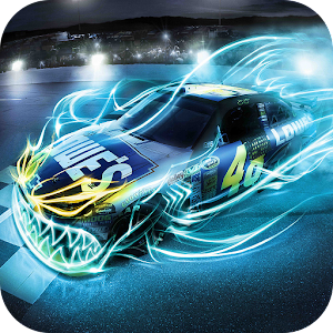 Free Apk android  Amazing World of Nascar 1.0  free updated on