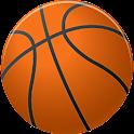 CroBasket icon