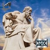 Биографии мыслителей философов