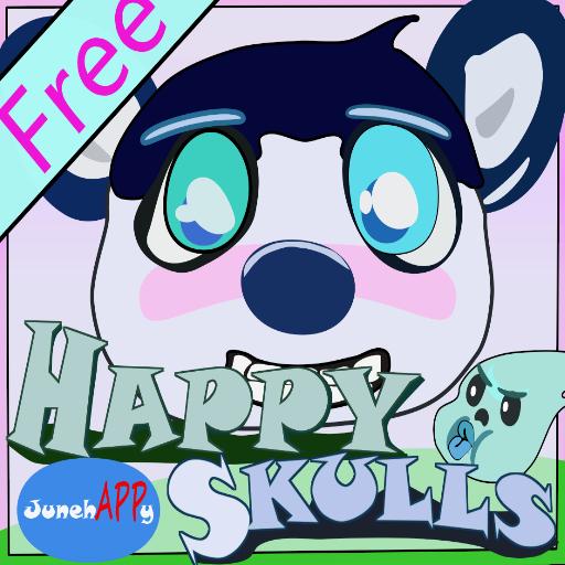 快乐故逃 2 - 免费版 休閒 App LOGO-APP試玩