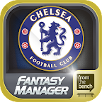 Chelsea Fantasy Manager