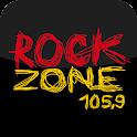 RockZone icon