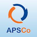 APP-SCo icon