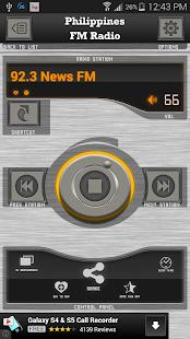 玩娛樂App|Philippines FM Radio免費|APP試玩