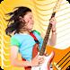 Learn Guitar Beginner's Guide