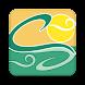 Sea Side Resort