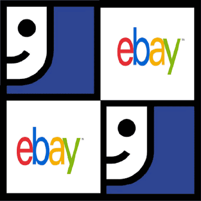 Goodwill to eBay: Top 10 Items