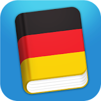 Learn German Phrasebook 3.2