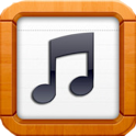 DOWNLOAD MUSIC FREE! icon