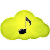 CloudAround Lite Music Player