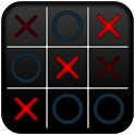 2 Player: Tic Tac Toe icon