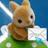 Callback Mail icon
