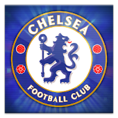 Chelsea FC Wallpaper Fan App