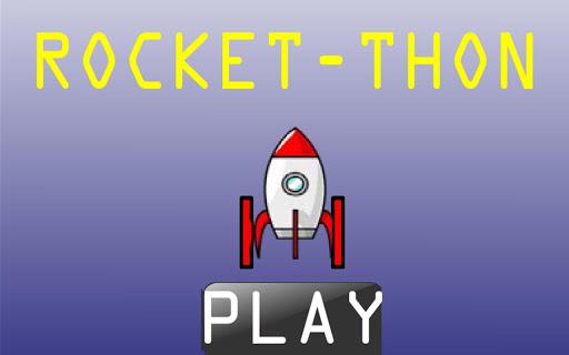 Rocket-thon