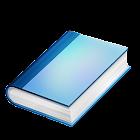 Jain Book- Bharat Aur Bharat icon