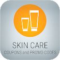 Skin Care Coupons-I'M IN! icon