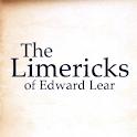 Limericks logo