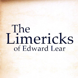 Limericks Icon